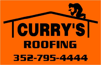 Curry Roofing
